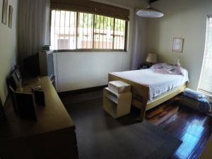 Casa En Venta En Caracas - La Tahona Código FLEX: 20-12055 No.6