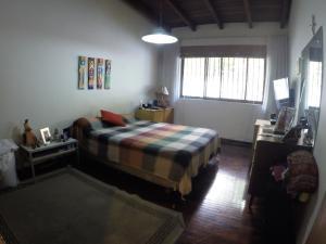 Casa En Venta En Caracas - La Tahona Código FLEX: 20-12055 No.7