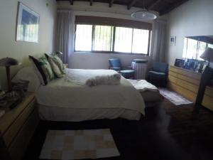 Casa En Venta En Caracas - La Tahona Código FLEX: 20-12055 No.8