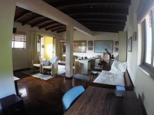 Casa En Venta En Caracas - La Tahona Código FLEX: 20-12055 No.9