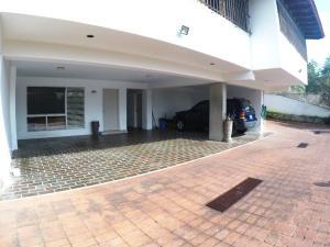Casa En Venta En Caracas - La Tahona Código FLEX: 20-12055 No.10