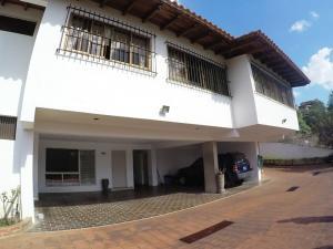 Casa En Venta En Caracas - La Tahona Código FLEX: 20-12055 No.11