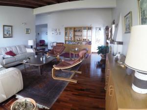 Casa En Venta En Caracas - La Tahona Código FLEX: 20-12055 No.12