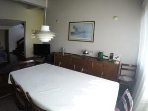 Casa En Venta En Caracas - La Tahona Código FLEX: 20-12055 No.13