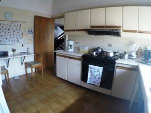 Casa En Venta En Caracas - La Tahona Código FLEX: 20-12055 No.14