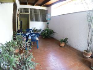 Casa En Venta En Caracas - La Tahona Código FLEX: 20-12055 No.15