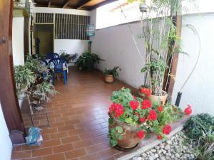 Casa En Venta En Caracas - La Tahona Código FLEX: 20-12055 No.16