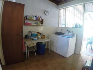 Casa En Venta En Caracas - La Tahona Código FLEX: 20-12055 No.17