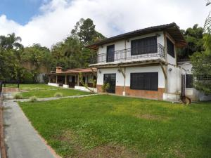 Casa En Venta En Caracas - Oripoto Código FLEX: 20-12057 No.1