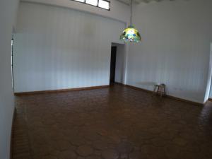 Casa En Venta En Caracas - Oripoto Código FLEX: 20-12057 No.4