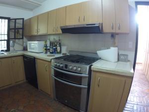 Casa En Venta En Caracas - Oripoto Código FLEX: 20-12057 No.5