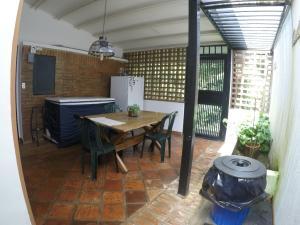Casa En Venta En Caracas - Oripoto Código FLEX: 20-12057 No.6