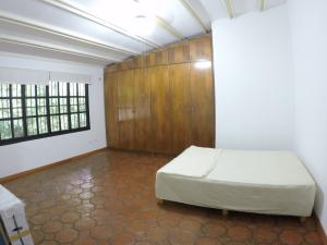 Casa En Venta En Caracas - Oripoto Código FLEX: 20-12057 No.8
