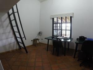 Casa En Venta En Caracas - Oripoto Código FLEX: 20-12057 No.11