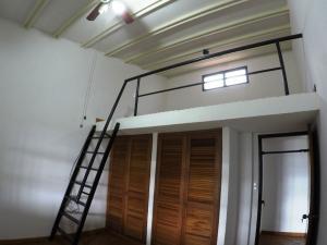 Casa En Venta En Caracas - Oripoto Código FLEX: 20-12057 No.13
