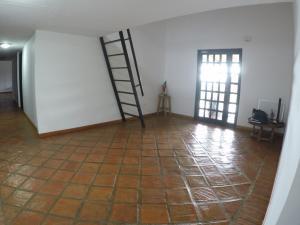 Casa En Venta En Caracas - Oripoto Código FLEX: 20-12057 No.14