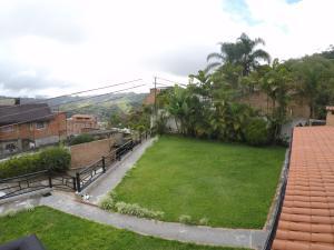 Casa En Venta En Caracas - Oripoto Código FLEX: 20-12057 No.17
