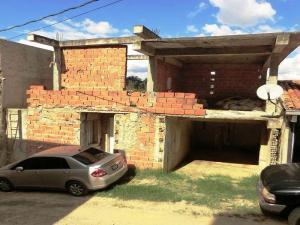 Terreno En Venta En Caracas - Oripoto Código FLEX: 20-12061 No.3