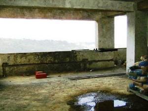 Terreno En Venta En Caracas - Oripoto Código FLEX: 20-12061 No.5