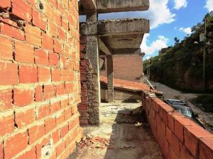 Terreno En Venta En Caracas - Oripoto Código FLEX: 20-12061 No.9