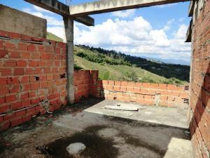 Terreno En Venta En Caracas - Oripoto Código FLEX: 20-12061 No.10