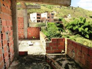 Terreno En Venta En Caracas - Oripoto Código FLEX: 20-12061 No.13