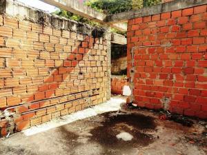 Terreno En Venta En Caracas - Oripoto Código FLEX: 20-12061 No.14