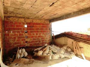 Terreno En Venta En Caracas - Oripoto Código FLEX: 20-12061 No.15