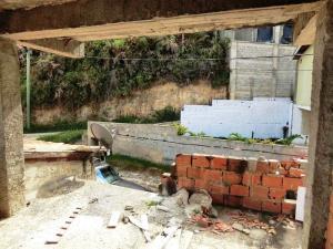 Terreno En Venta En Caracas - Oripoto Código FLEX: 20-12061 No.17
