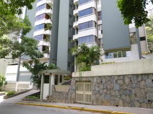 Apartamento En Venta En Caracas - Alto Prado Código FLEX: 20-12084 No.1