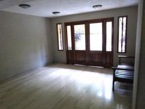 Apartamento En Venta En Caracas - Alto Prado Código FLEX: 20-12084 No.5