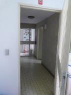 Apartamento En Venta En Caracas - Alto Prado Código FLEX: 20-12084 No.7