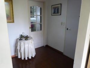 Apartamento En Venta En Caracas - Alto Prado Código FLEX: 20-12084 No.8