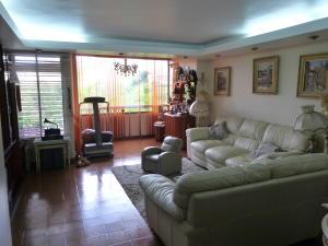 Apartamento En Venta En Caracas - Alto Prado Código FLEX: 20-12084 No.9