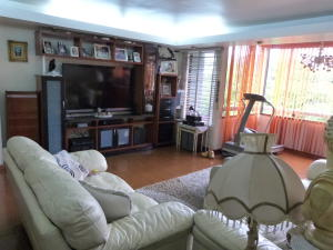 Apartamento En Venta En Caracas - Alto Prado Código FLEX: 20-12084 No.10