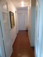 Apartamento En Venta En Caracas - Alto Prado Código FLEX: 20-12084 No.16