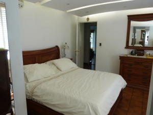Apartamento En Venta En Caracas - Alto Prado Código FLEX: 20-12084 No.17