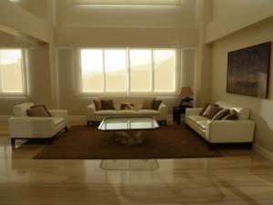 Apartamento En Venta En Caracas - Loma Linda Código FLEX: 20-12086 No.1