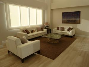 Apartamento En Venta En Caracas - Loma Linda Código FLEX: 20-12086 No.2