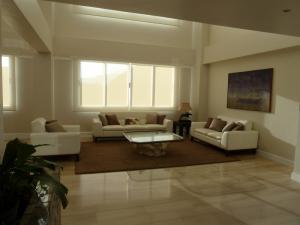 Apartamento En Venta En Caracas - Loma Linda Código FLEX: 20-12086 No.3