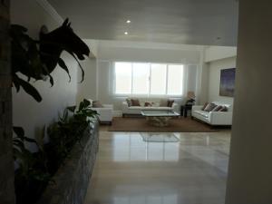 Apartamento En Venta En Caracas - Loma Linda Código FLEX: 20-12086 No.4