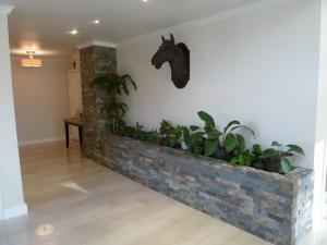 Apartamento En Venta En Caracas - Loma Linda Código FLEX: 20-12086 No.5
