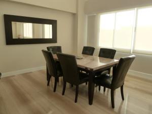 Apartamento En Venta En Caracas - Loma Linda Código FLEX: 20-12086 No.7