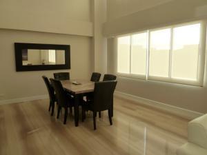 Apartamento En Venta En Caracas - Loma Linda Código FLEX: 20-12086 No.8