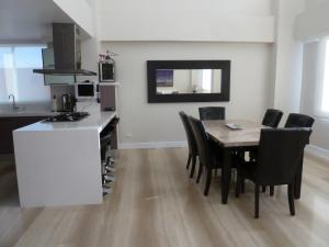 Apartamento En Venta En Caracas - Loma Linda Código FLEX: 20-12086 No.9