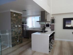 Apartamento En Venta En Caracas - Loma Linda Código FLEX: 20-12086 No.10