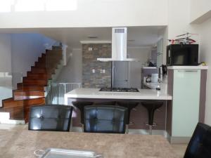 Apartamento En Venta En Caracas - Loma Linda Código FLEX: 20-12086 No.11