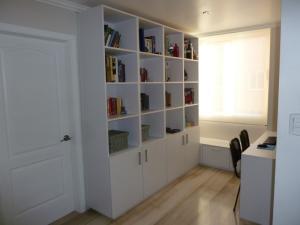 Apartamento En Venta En Caracas - Loma Linda Código FLEX: 20-12086 No.15