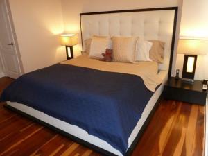 Apartamento En Venta En Caracas - Loma Linda Código FLEX: 20-12086 No.16