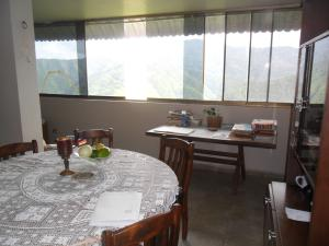 Casa En Venta En Caracas - Bosques de la Lagunita Código FLEX: 20-12091 No.3